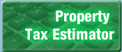 Property Tax Estimator