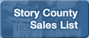Story County Sales List