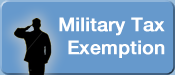Military Tax Exemption