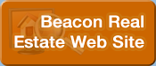 Beacon Real Estate
