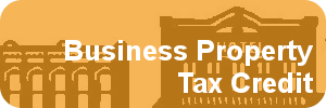 Business Property Tax Credit