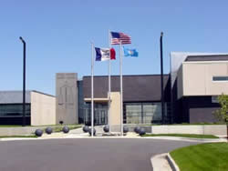Jail Information   Story County, IA - Official Website