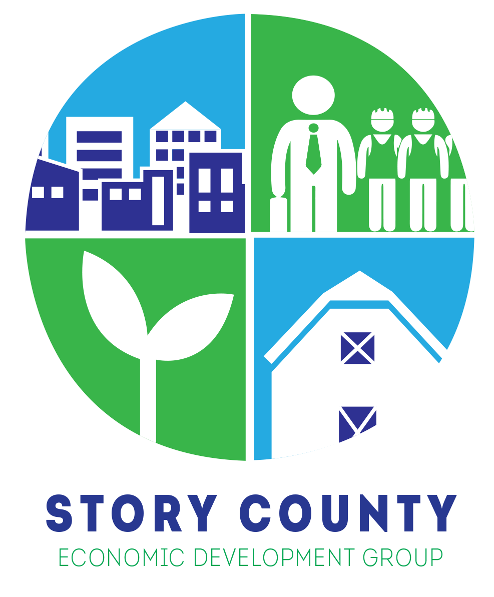 story county econdevelop logo.png