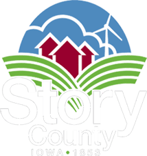 Story County, IA - Official Website | Official Website