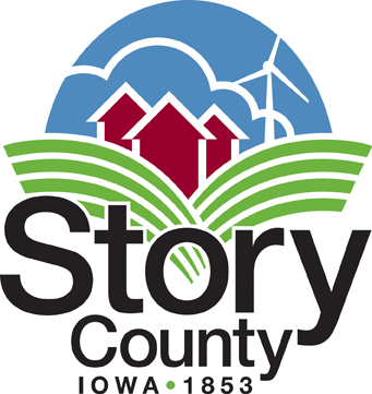 StoryCountyLogo_4color_72dpi.jpg